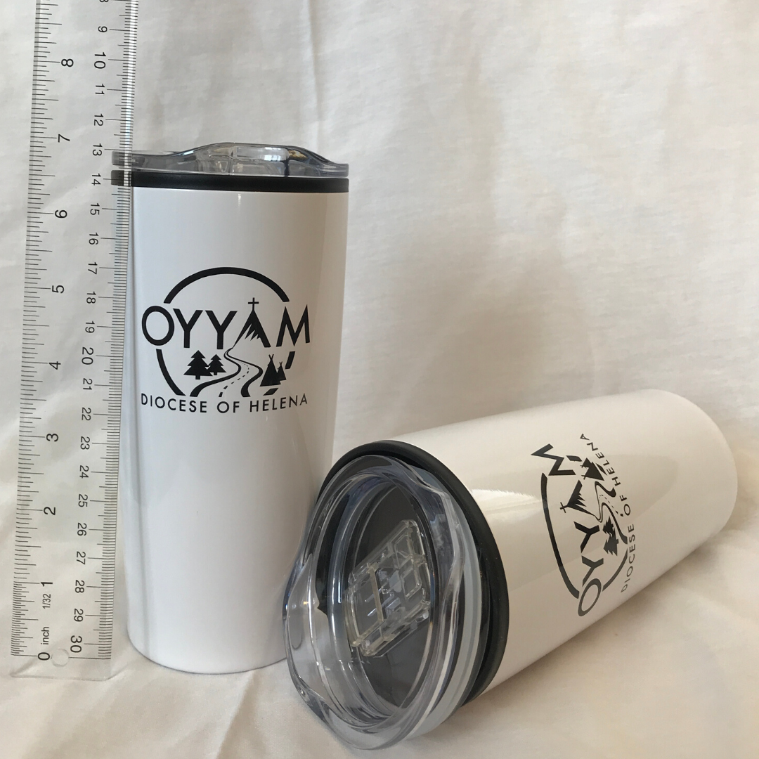 • Stainless Steel Outer And Plastic Inner Liner<br /> • Double Wall Construction For Insulation Of Hot Or Cold Liquids<br /> • Snap-On, Spill-Resistant Thumb-Slide Lid With Rubber Gasket<br /> • Non-Slip Bottom<br /> • BPA Free<br /> • Hand Wash Recommended